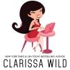 Clarissa Wild Logo
