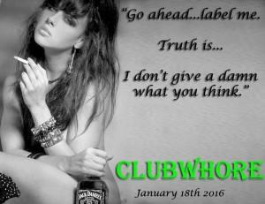 clubwhore teaser 1