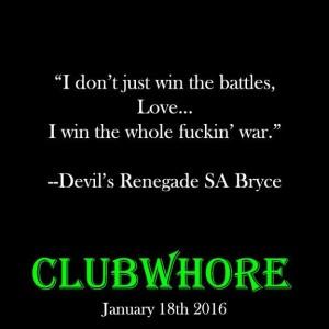 clubwhore teaser 11