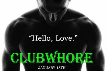 clubwhore teaser 8