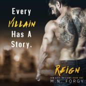 reign teaser