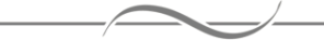 divider-line-320x40
