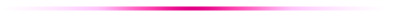 divider_pink_line
