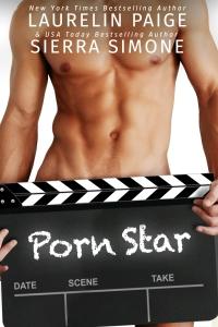 fac4f-porn2bstar2bebook2bcover
