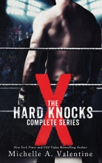 MVHardKnocks3BookCover5x8
