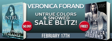 Snowed_UntrueColors_SaleBlitzBadge