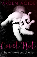 Covet2eBook