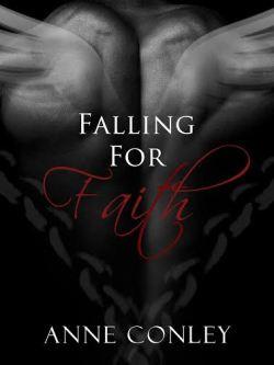 FallingForFaithCover