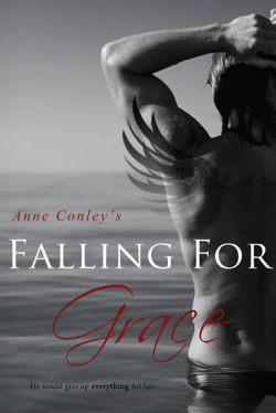 FallingForGraceCover