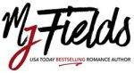 mj fields logo
