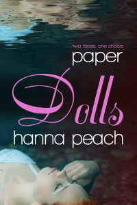 Paper Dolls Ebook Cover
