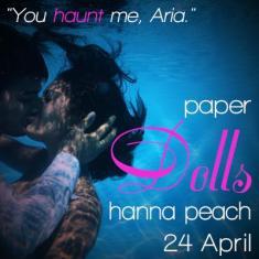 Paper Dolls Teaser 2