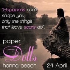 Paper Dolls Teaser 3