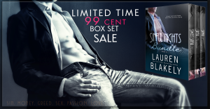 Sinful Nights Bundle 99Cent1
