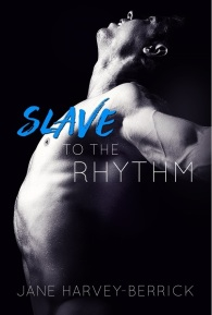 Slave to the Rhythm COVER