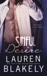 sweet sinful desire