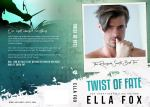 twist of fate ella full