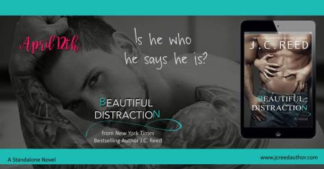 beautiful distraction teaser3