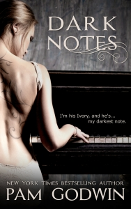 Dark Notes Pam Godwin eBook (1)