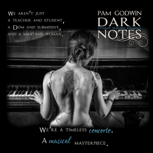 dark notes teaser 4