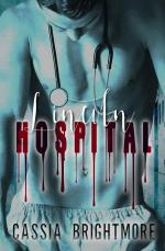 Lincoln Hospital Ebook