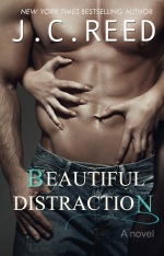 officialcoverforbeautifuldistraction