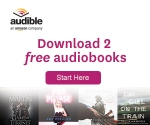 audible square