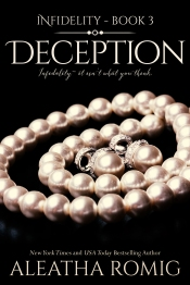 BK3 Deception E-Book Cover (1)