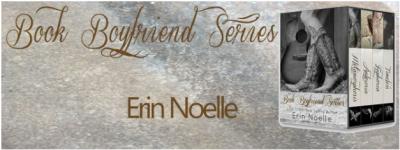 book boyfriend series banner