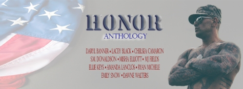 Copy of honorbanner1