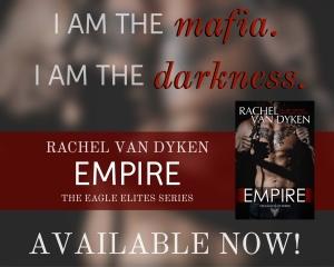 Empire 0 days