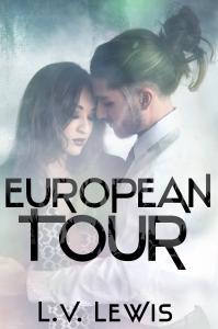 EuropeanTour_Ecover_LVLewis (1)