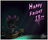 friday_13th_gift_by_14_bis-d3g70kb
