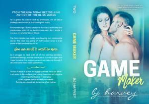 game maker full cover