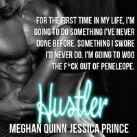 Hustler Teaser 3