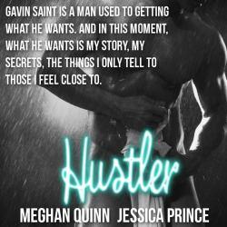 Hustler Teaser 5