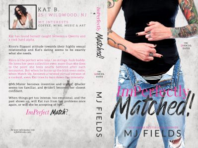 ImPerfectly-Matched_Full-Wrap