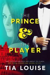 royal player cover