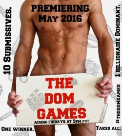 the dom games teaser 1 (1)