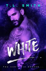 WHITE-TL-SMITH-GOODREADS-WEBREADY-EBOOK-COVER