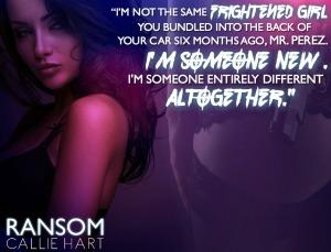 5. Sophia teaser-Ransom