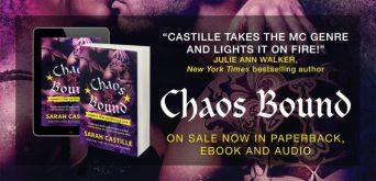 ChaosBound_PromoBanner-1-768x371
