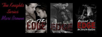 Copy of BTE FB cover