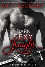DarkSexyNightEbookCoverUse (1)
