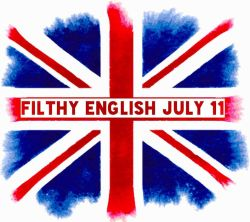 filthy english teaser 2