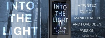 intothelightbanner