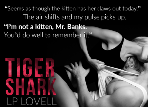 Tiger-Shark-TEASER4 (1)