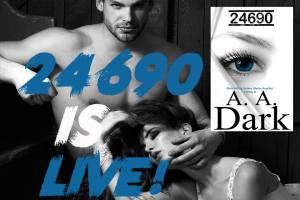 24690 live teaser
