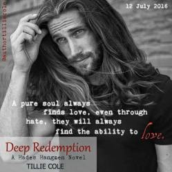 deep redemption teaser1