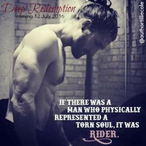 deep redemption teaser2